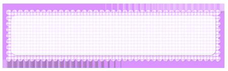 check-iris