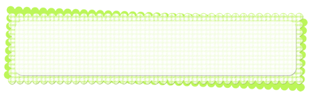 check-leaf