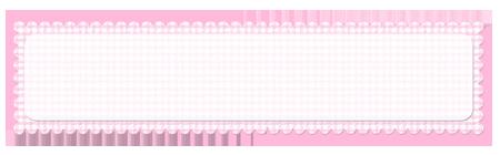 check-pink