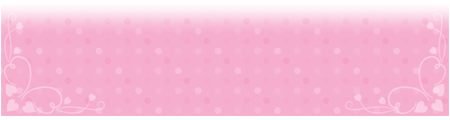 dot-pink