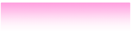 gradation-pink