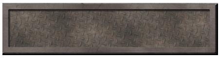 metallic-taupe