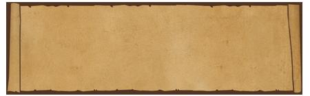 oldpaper-cork