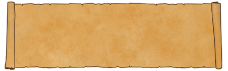 oldpaper-pumpkin