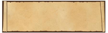 oldpaper-vanilla
