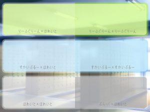simple-sample3