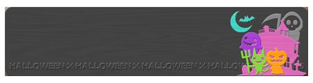 woody-halloween