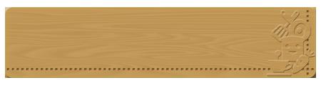 woody-kitchen