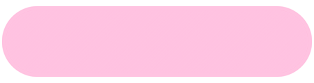 simple4-pink
